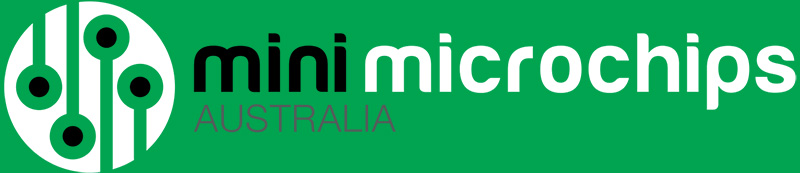Mini Microchips - Pet Microchips Australia